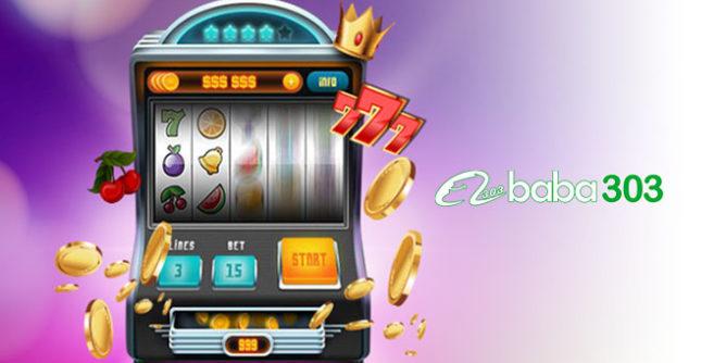 Hasilkan Beberapa Teknik Yang Baik Main Game Slot Uang Asli